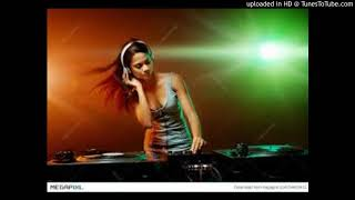 Aqua - My Oh My (Spike Clyde N Eightball Club Remix)