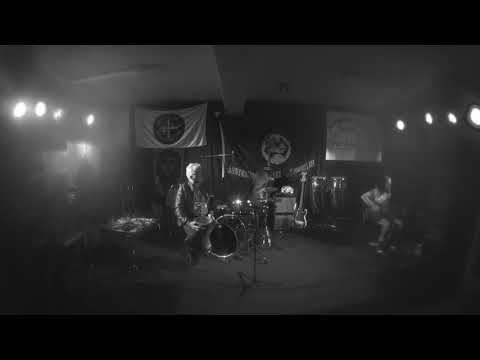Chris Finnen & Gwyn Ashton (( A Night at the Workers ))