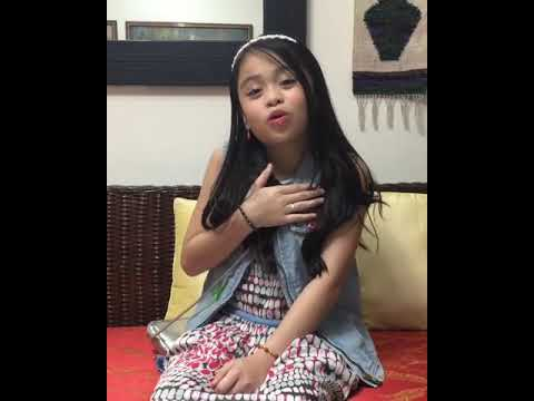 Titibo tibo by Moira short cover by Esang de Torres