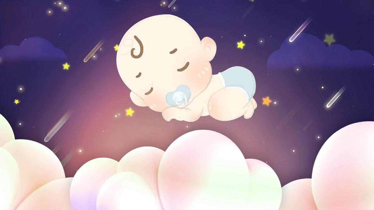 Download Mozart para Bebes Estimulacion Inteligencia #042 Música Clásica para Dormir Bebés, Canción de Cuna