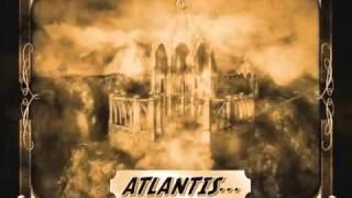 Trailer the Secret of Atlantis The sacred legacy