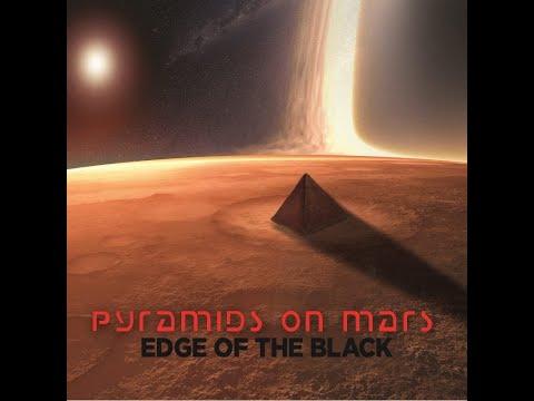 GBHBL Whiplash: Pyramids On Mars – Edge of The Black Review