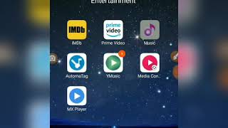 how-to-download-music-from-youtube-with-album-art-for-free