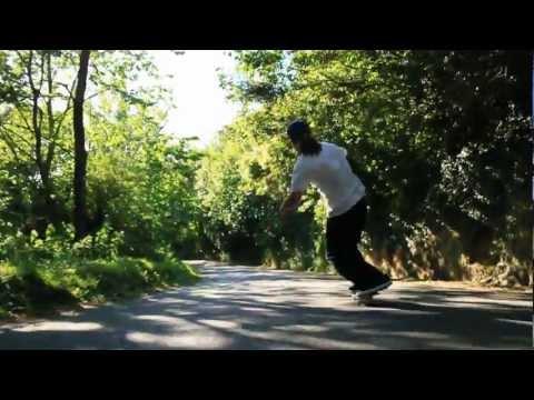No Contribution - Faltown Skateboards