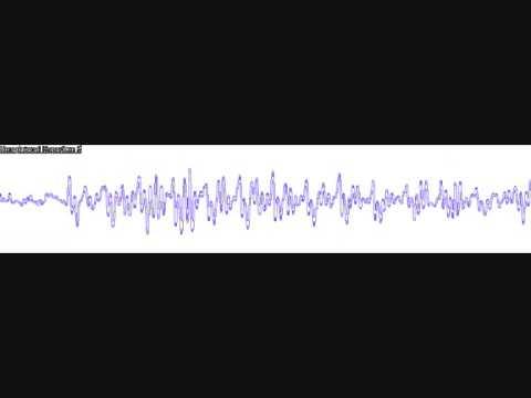 GooMusicas Escuchar M sica Musica en linea