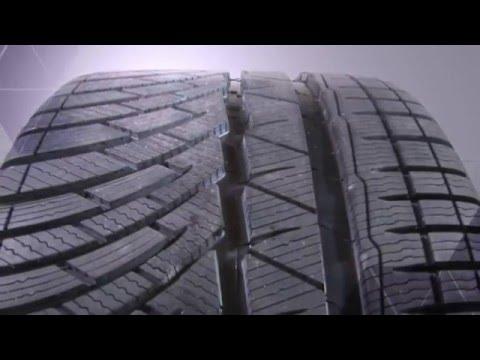 Бу шины: летние и зимние бу шины из Европы в РФ
