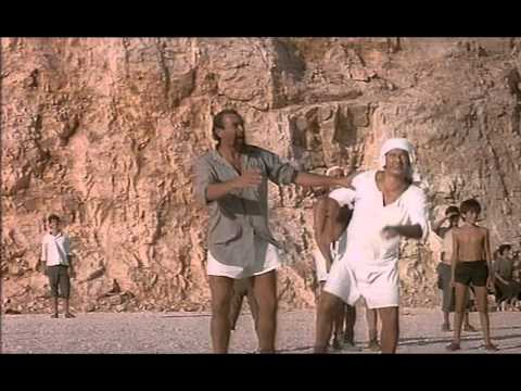 Mediterraneo - Trailer