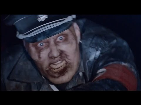 dead snow 2 deutsch