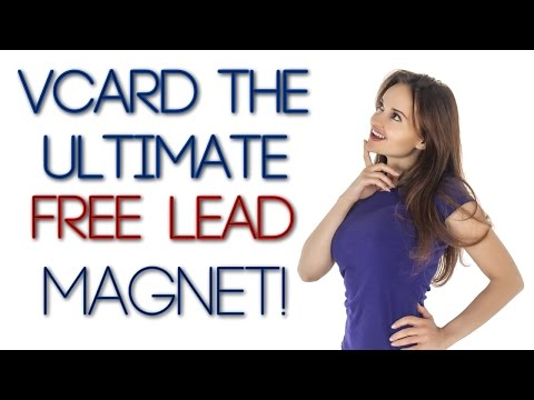 Lead Generation Software Finds Targeted Business Opportunity Leads Instantly