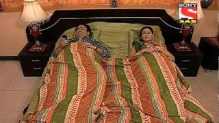 Taarak Mehta Ka Ooltah Chashmah - Episode 456
