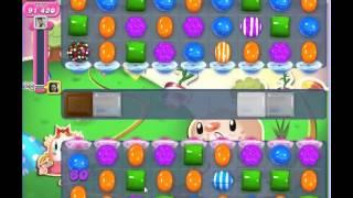 Candy Crush Saga Level 77 Cheat Engine