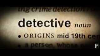 Detective Byomkesh Bakshy! Trailer OUT NOW!