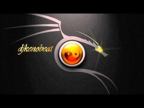 Anna Grace - Don't Let Go (Hard Rock Sofa Mix) HD