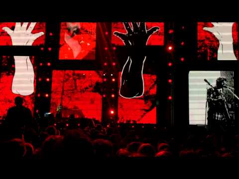 Ed Sheeran @ Wembley 2015 - You Need Me I Don't Need You + The Parting Glass