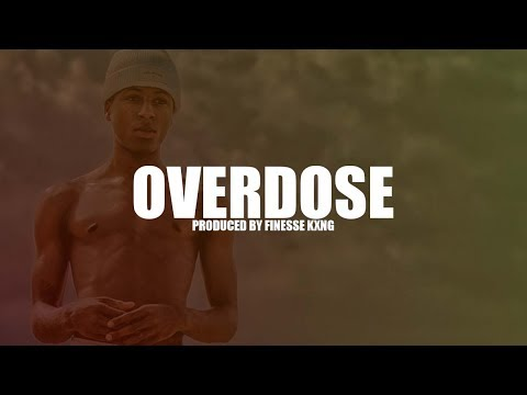 NBA YoungBoy Type Beat 2018 -