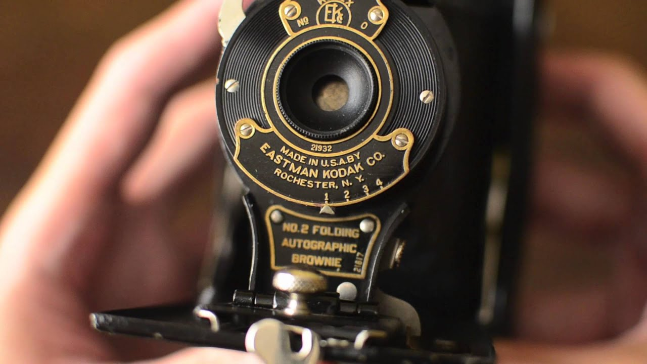 camera and eastman kodak company Find great deals on ebay for eastman kodak camera shop with confidence.