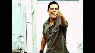 Alejandro Sanz - Corazon Partio 320kbs link download