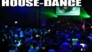 Ercola And Heikki L - Deep At Night (Adam K & Soha Remix)