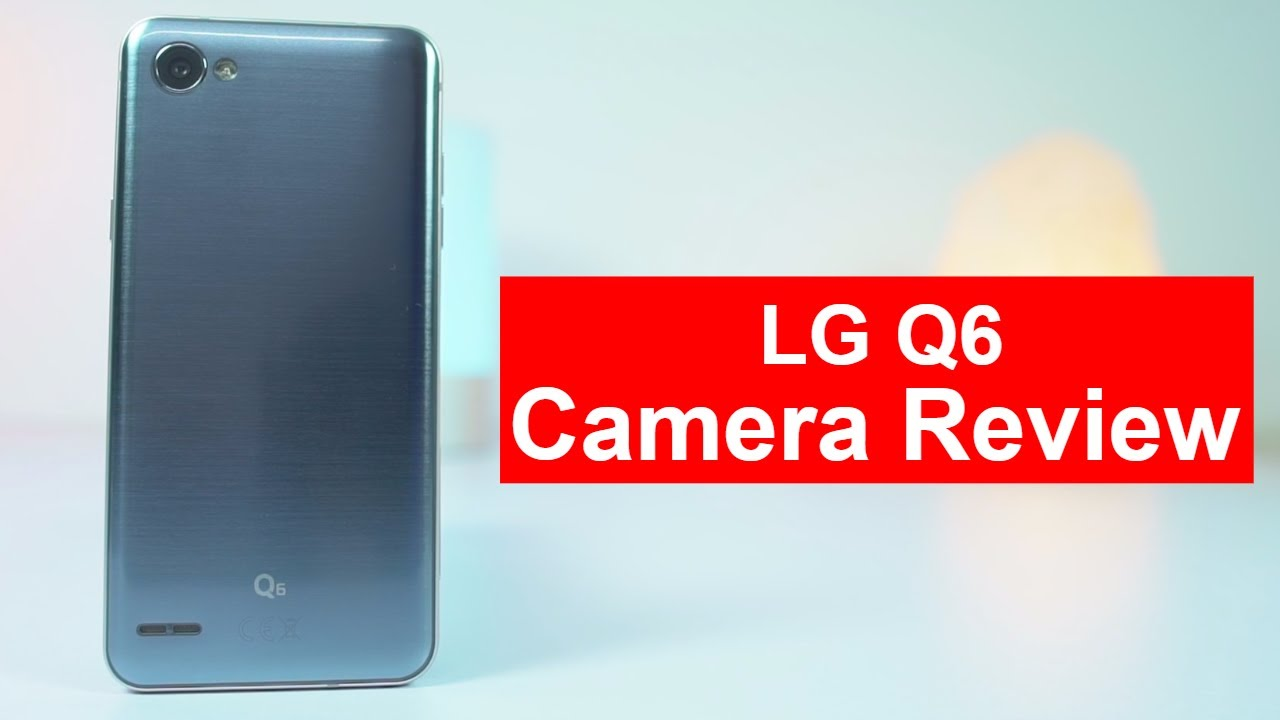 lg q6 camera review youtube rh youtube com Droid X Manual Nokia User Guide Manual