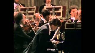 "Mozart | Piano Concerto No. 8 in C major, ""Lützow Concert"""