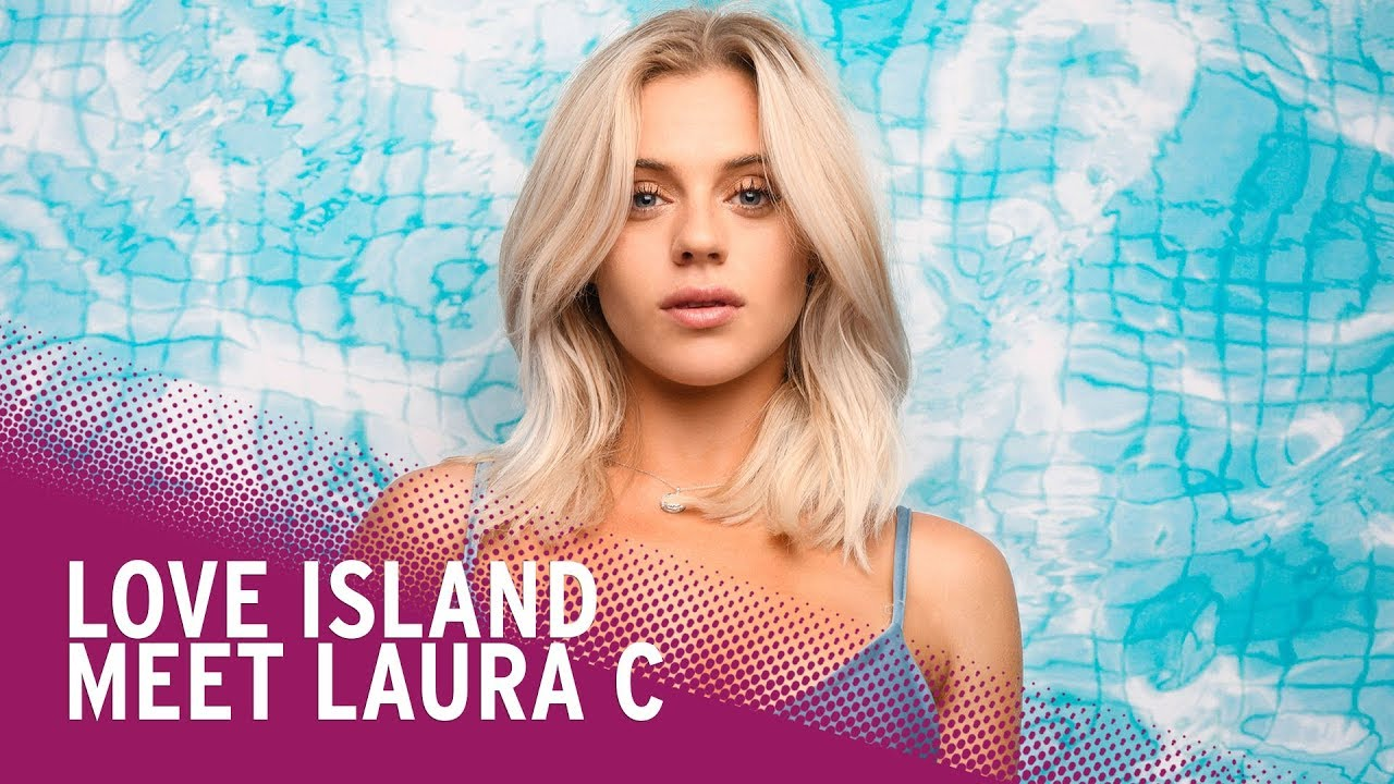 Love Islands Laura Crane has been sent home after 10 days in hospital with sepsis