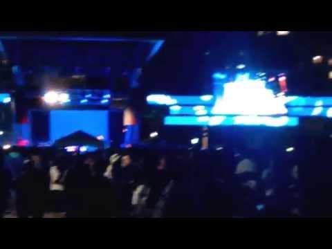 Hip Hop Karaoke, De La Soul 2