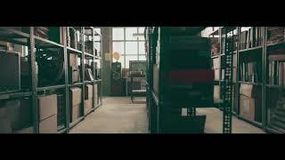 دعاية فيفا 2018 | عبدالحسين عبدالرضا