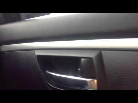 S AUTO LOCK SWIFT 2012 By เพชรประดับยนต์ นครสวรรค์