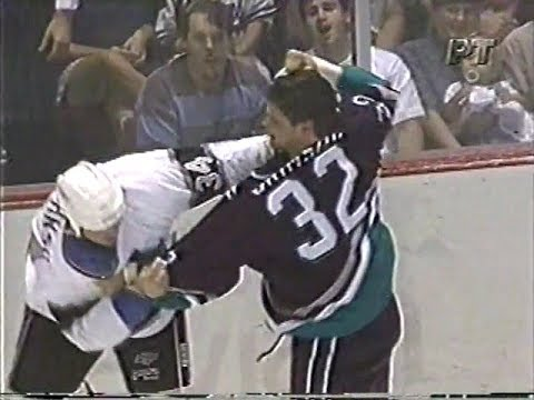 Stu Grimson vs Matt Johnson Round 1 & 2