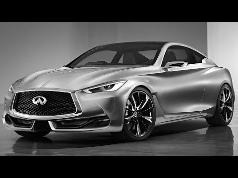 New Infiniti Concept You Jpg 480x360 2016 Q60 Coupe