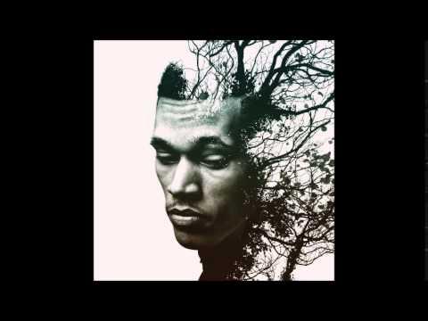 Trip Lee - Shweet (Instrumental)