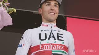 Giro d'Italia 2019 | Stage 6 Best of