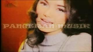 Siti Nurhaliza - Demi Kasih Sayang (Original Music Video & Clear Sound)