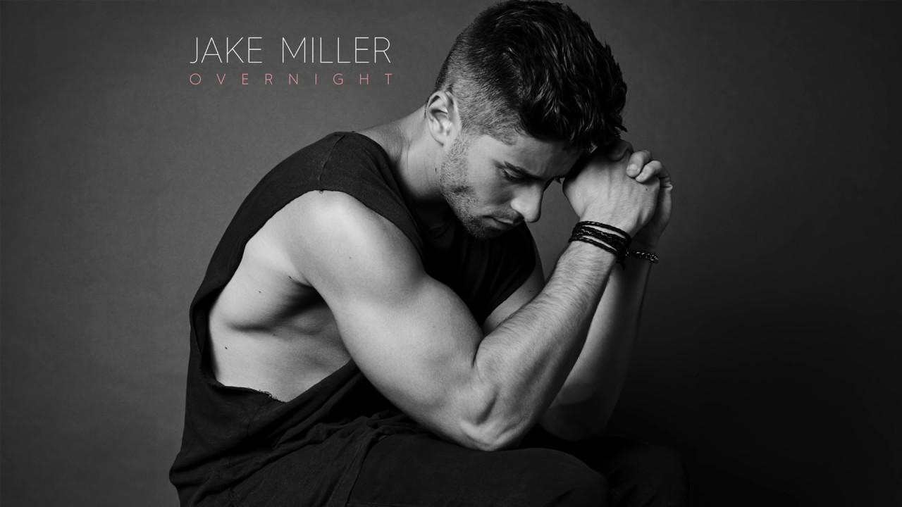 jake-miller-astronaut-audio-jake-miller