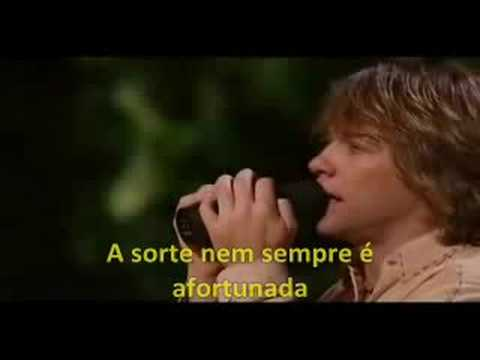 ANA EL CHEB TÉLÉCHARGER RIZKI MP3 GHALTAN