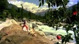 na madi ninnu pilichindi ganamai song 2 in ntr aradhana   YouTube