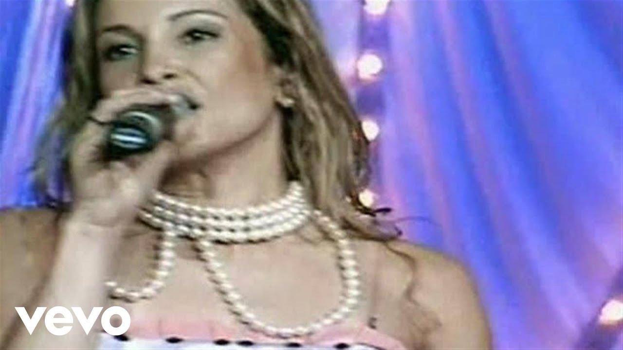 NOVO AO SALVADOR BABADO 2004 CD VIVO EM BAIXAR