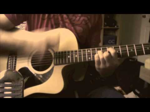 Don't Wait (acoustic) - Dashboard Confessional