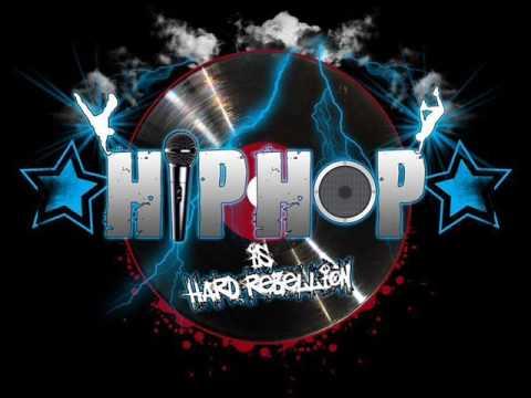 Jaguar Skills - 1xtra - 30 Years Of Hip Hop PART 2