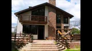 видео Продам дом, 150 м2, Московская область, Наро-Фоминск