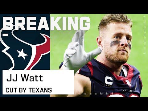 J.J.-Watt-Released-by-Texans