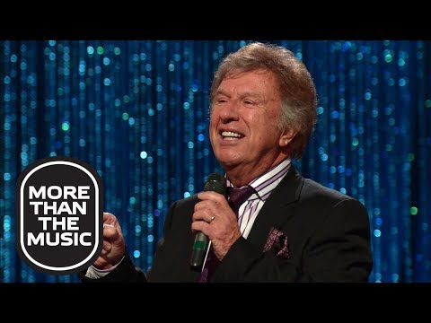 Bill Gaither pays a loving tribute to his father | More Than The Music Ep. 02