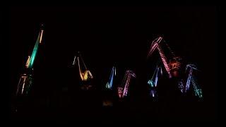 Nola - Drukcije (Blacksoul & Mark de Line Remix - Radio Edit)