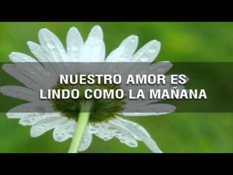 Ultimas Imagenes Con Frases Dulces Y Romanticas Para Facebook Youtube