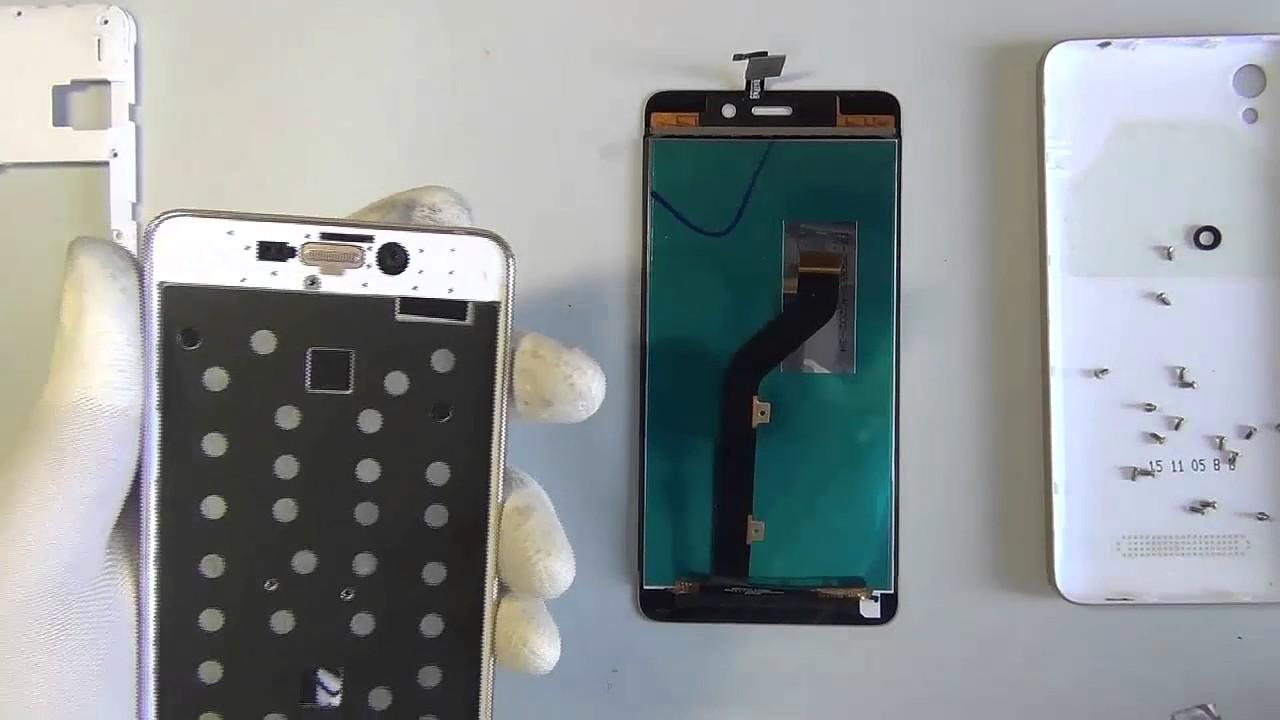 В нашем магазин можно купить и заказать запчасти для сотовых телефонов zte по низким ценам в москве. Мы работаем более 10 лет на рынке запчастей для мобильных телефонов. Сенсорное стекло (тачскрин) zte nubia z9 mini белый. Дисплей zte blade a476 в сборе с сенсорным стеклом белый.