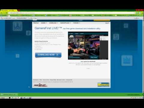 How to Download APB Reloaded Free