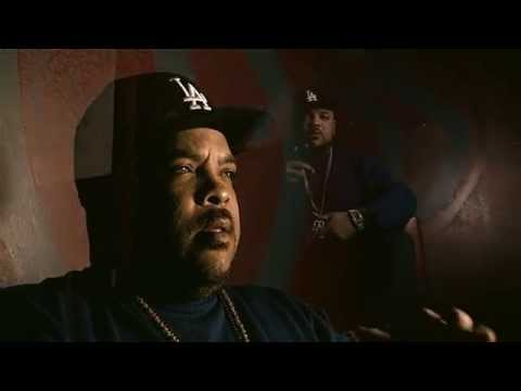 Kokane - No Pain No Gain