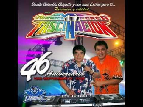 download SONIDO FASCINACION CUMBIA CON ACORDEON