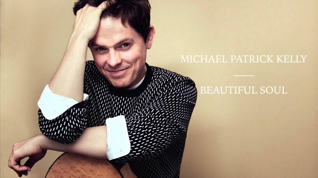 Youtube Michael Patrick Kelly