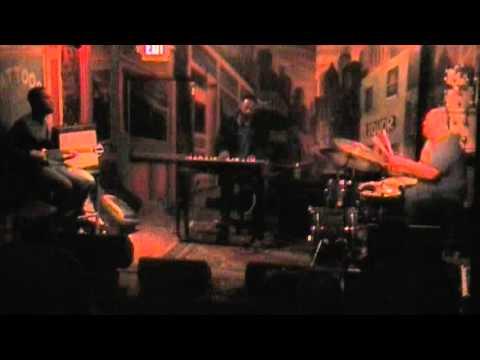 DTC Organ Trio 3-1516 Set 2